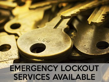 Roosevelt Grove WI Locksmith Store, Roosevelt Grove, WI 414-209-3001
